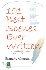 101 BEST SCENES EVER WRITTEN
