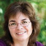 Leslie Budewitz