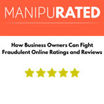 Manipurated Featured Image