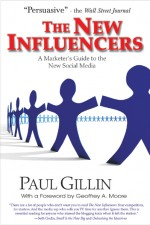 NEW INFLUENCERS