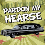 Pardon My Hearse Featured Image