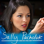 Sally Pacholok Film Featured Image