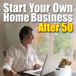Start Your Own Home Business Featured Image
