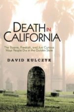 Death in California