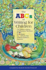 ABC OF WRITING FOR CHILDREN
