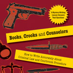 Books, Crooks and Counselors Featured Image