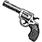 californias-deadliest-women-featured-image
