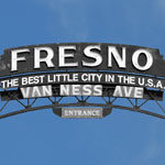Fresno Growing Up Featured Image