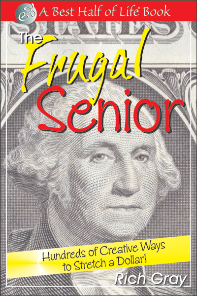 FRUGAL SENIOR