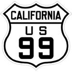 Highway 99 Featured Image