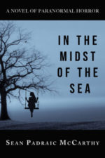In the Midst of the Sea