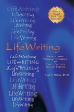 LIFEWRITING