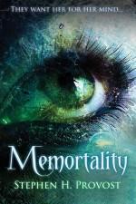 MEMORTALITY
