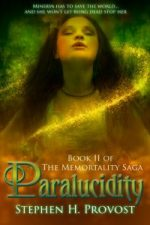 Paralucidity