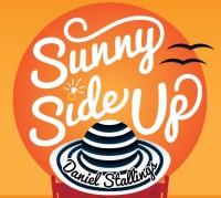 SSU featured image