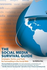 SOCIAL MEDIA SURVIVAL GUIDE