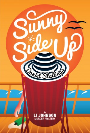 Sunny Side Up - Cover Design-04