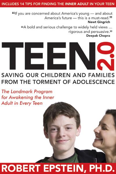 TEEN 2.0